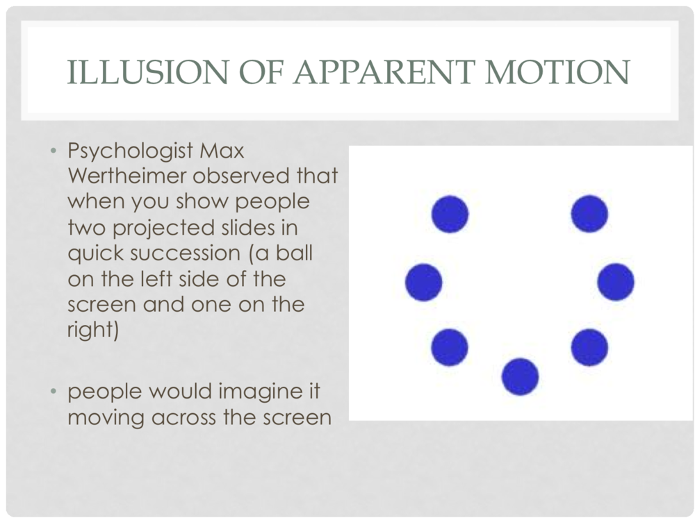 illusionofapparentmotion.png