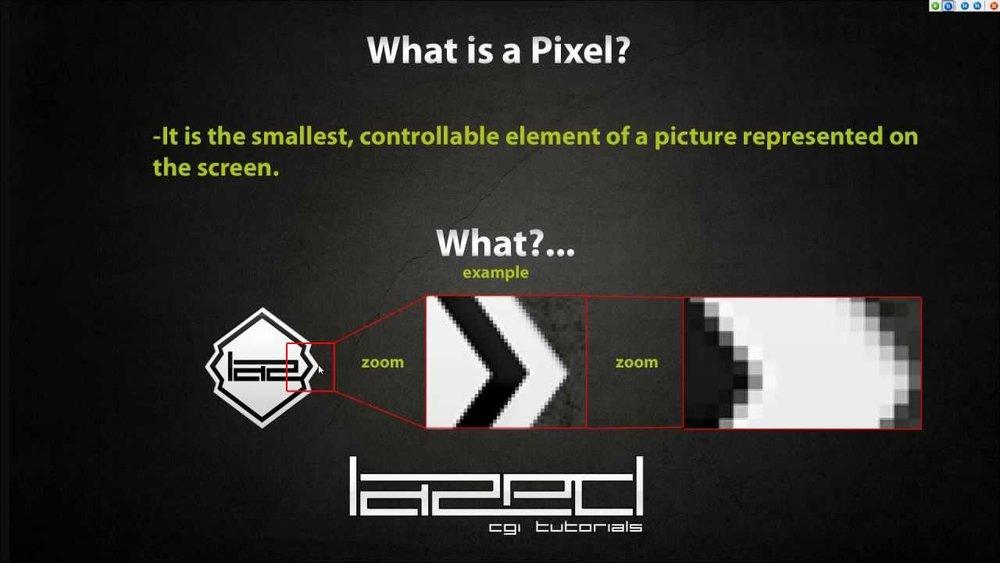 pixel2.jpg