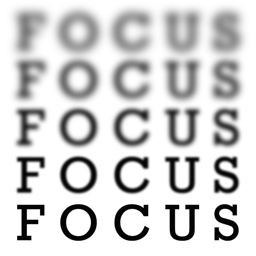 focus words.jpg