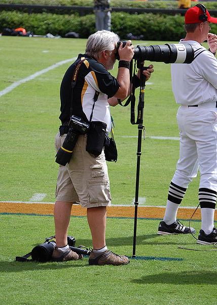 428px-SportsPhotographer.jpg