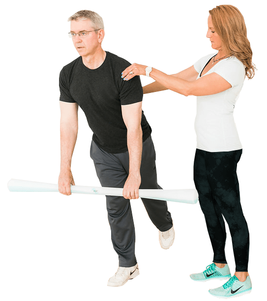 new-physical-therapy-equipment.png