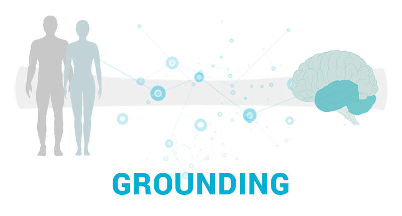 Grounding.png