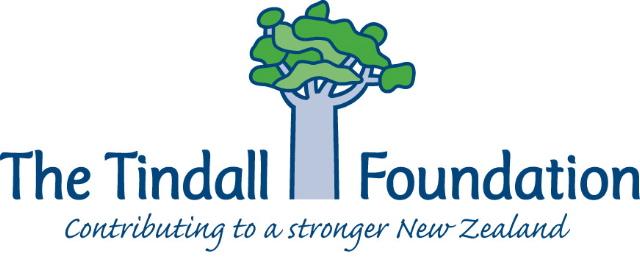 TTF Kauri logo tindall.jpg