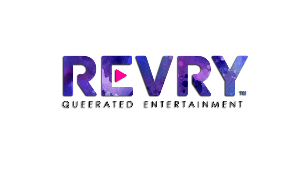 REVRY Logo - Rerverse Splash_QE_Black (1).png