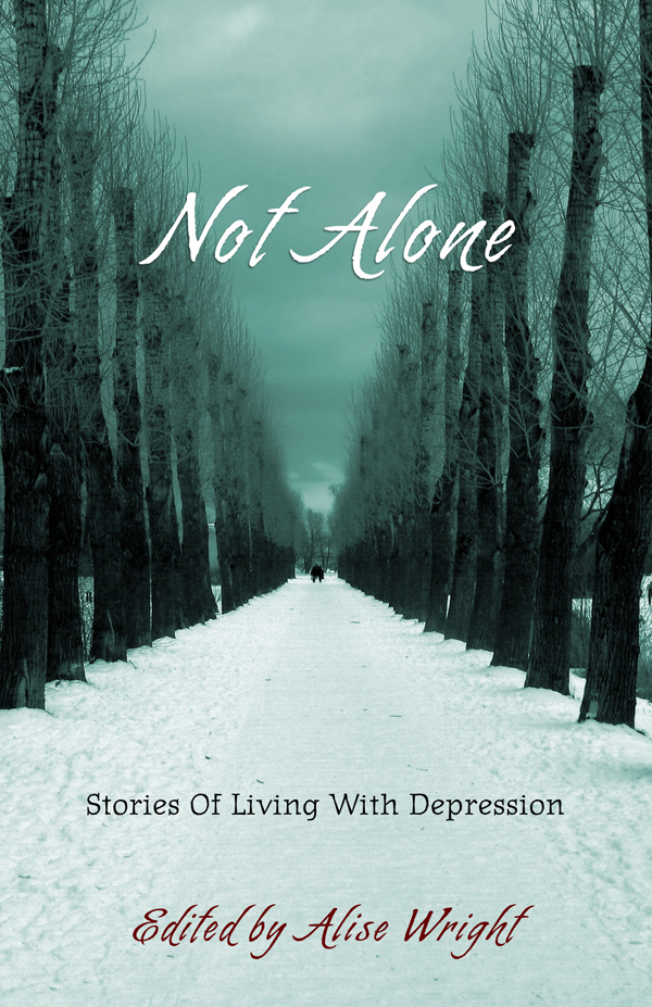 NOT_ALONE_Cover600.jpg
