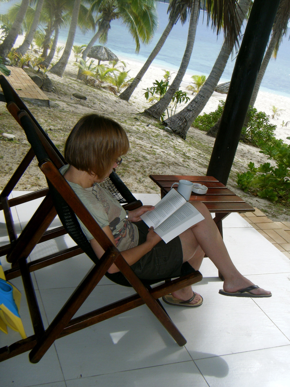 Oct-16-10-Reading-Time.jpg