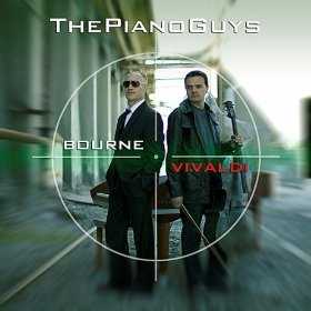 The-Bourne-Vivaldi.jpg