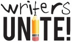WritersUnite-e1351691866639.jpg