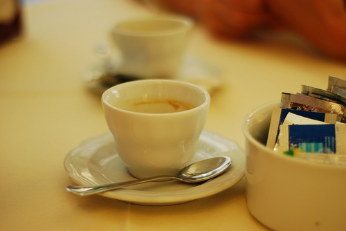 Once-coffee-by-Sheila-Bandini.jpg