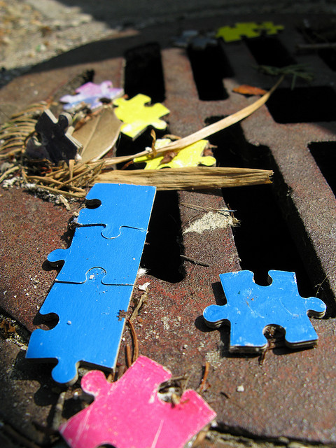 Puzzle-pieces-by-Rob-Pongsajapan.jpg