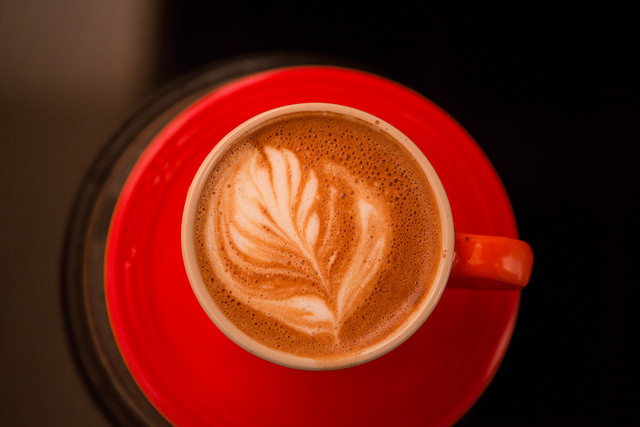 Latte-Art-Progress-by-Scott-Schiller.jpg