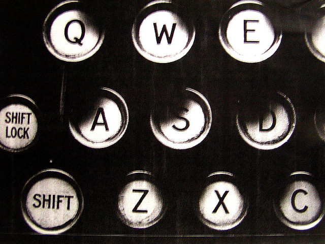 typewriter_keys_round-by-welcometoalville.jpg