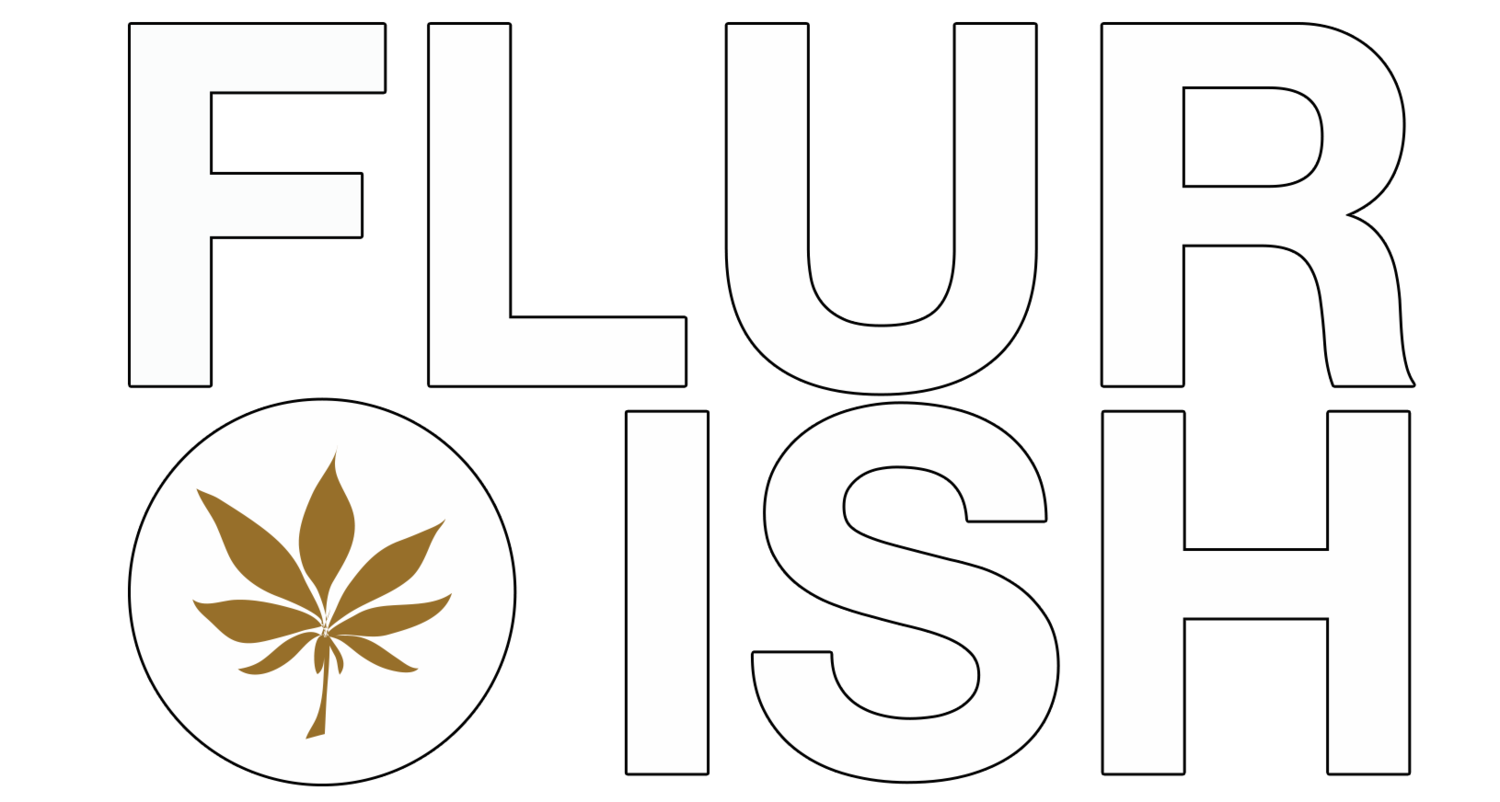 Flurish Group