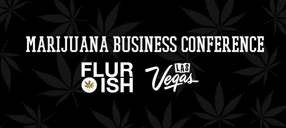 Marijuana Business Conference || Flurish Group