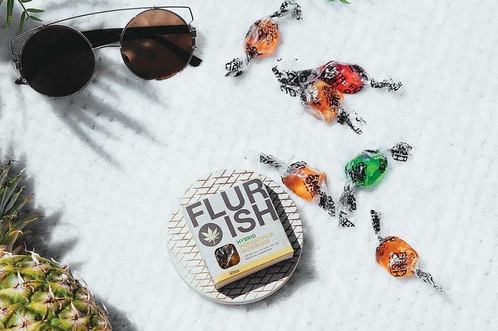 Flurish Group