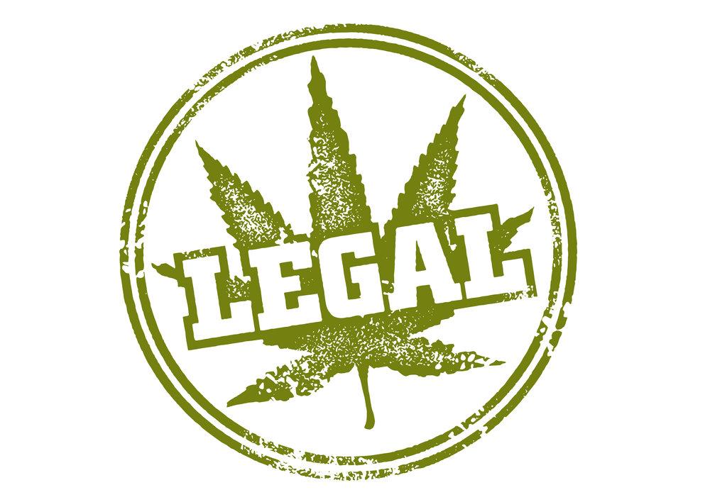 Flurish Legal