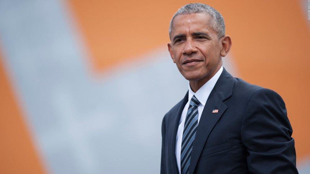 170622210800-barack-obama-file-full-169.jpg