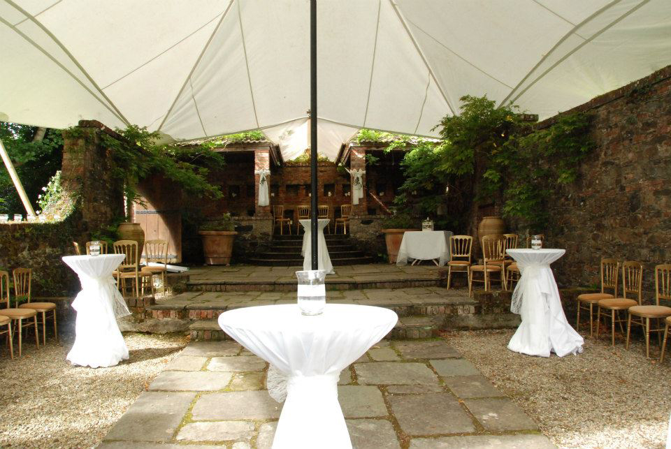moon garden champ rec Furniture-The Wedding Room.jpg