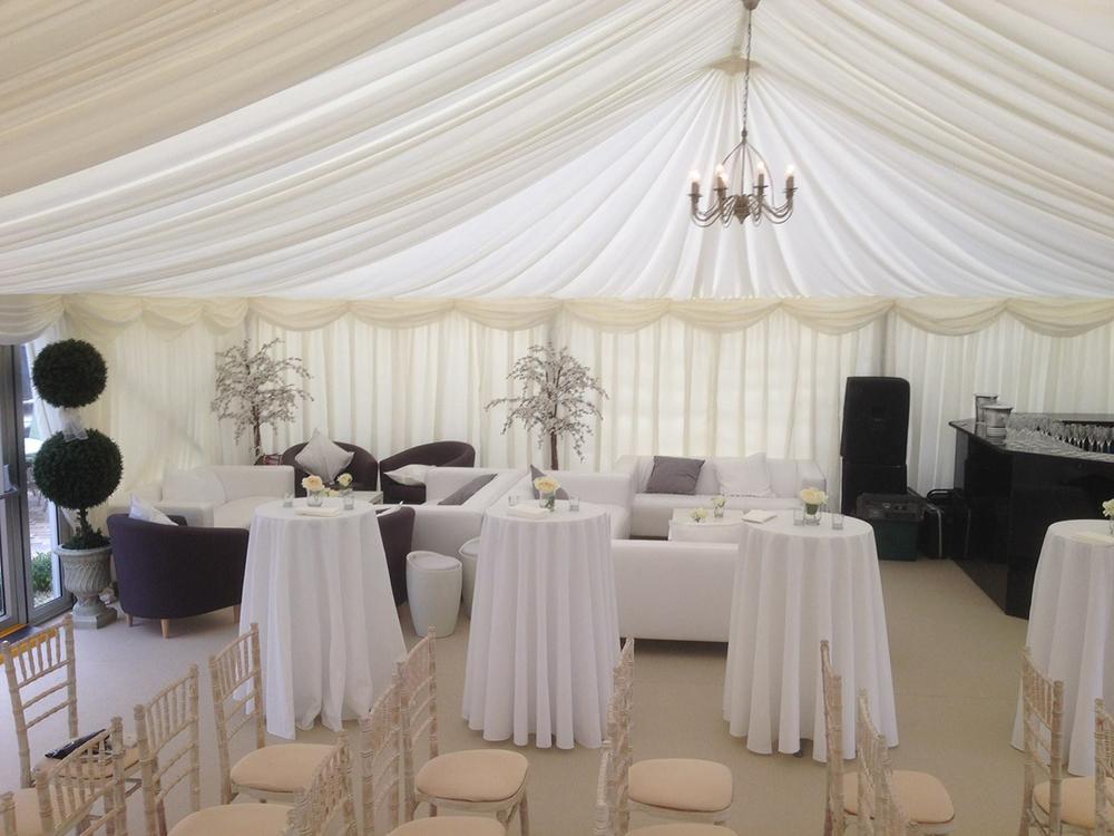 IMG_8280 Furniture-The Wedding Room.jpg