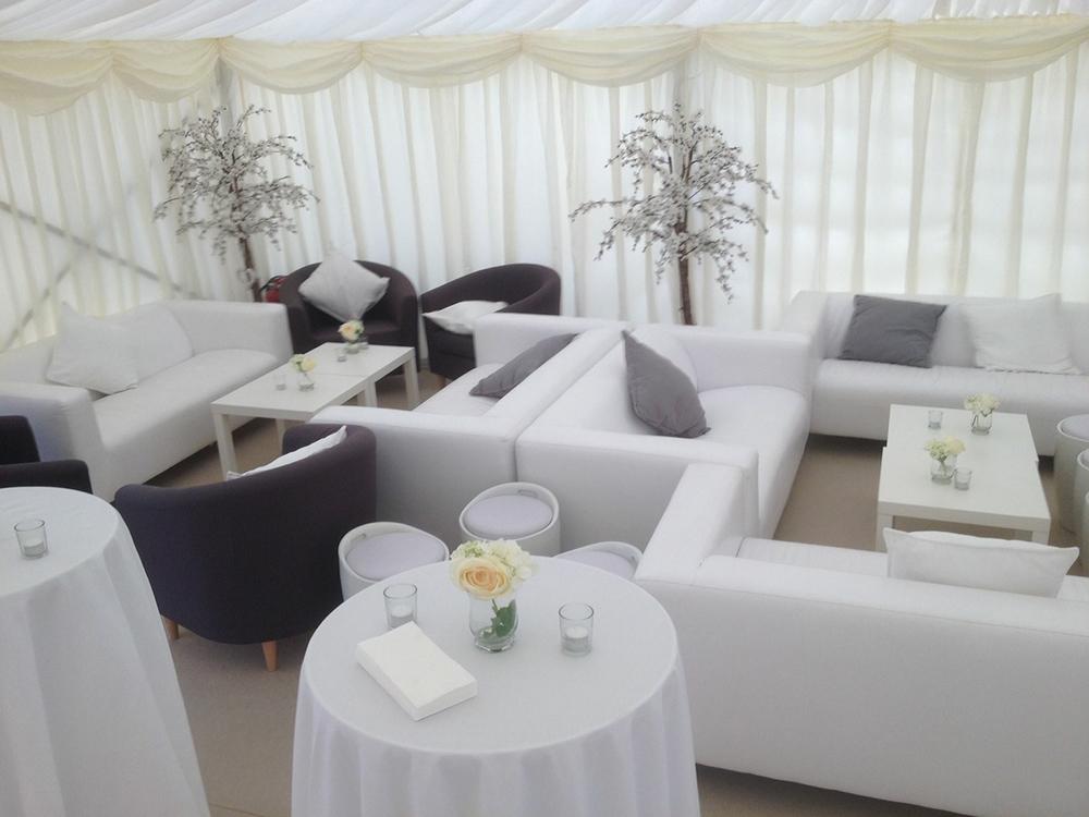 IMG_8279 Furniture-The Wedding Room.jpg
