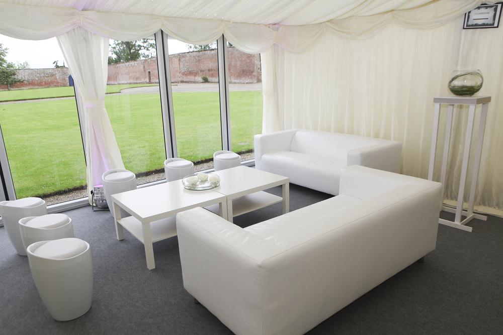 IMG_1788 Furniture-The Wedding Room.jpg