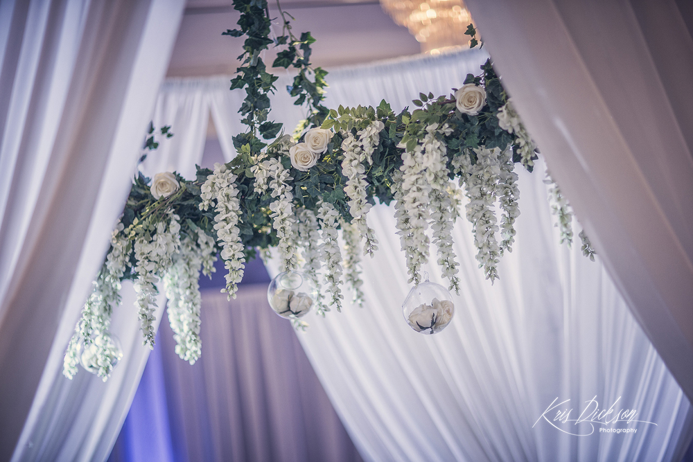 THE-WEDDING-ROOM-ACCESSORIES-AND-FINISHING-TOUCHES-13.jpg