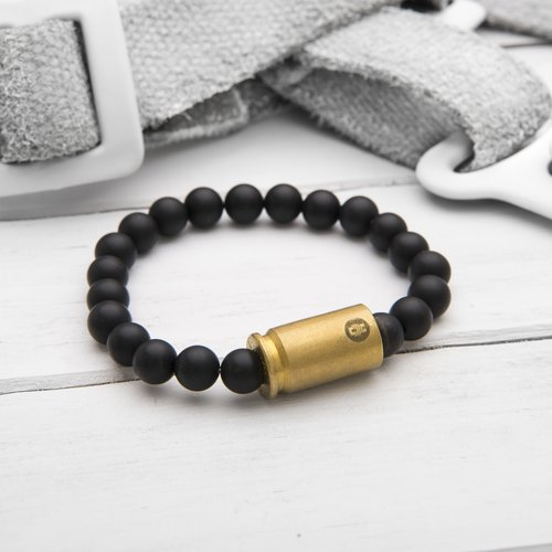 black product page berkley set com bracelet qvc bracelets three of onyx dee