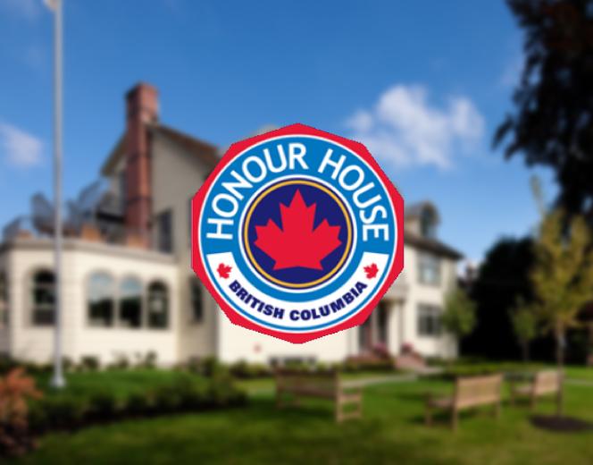 Honourhouse.jpg