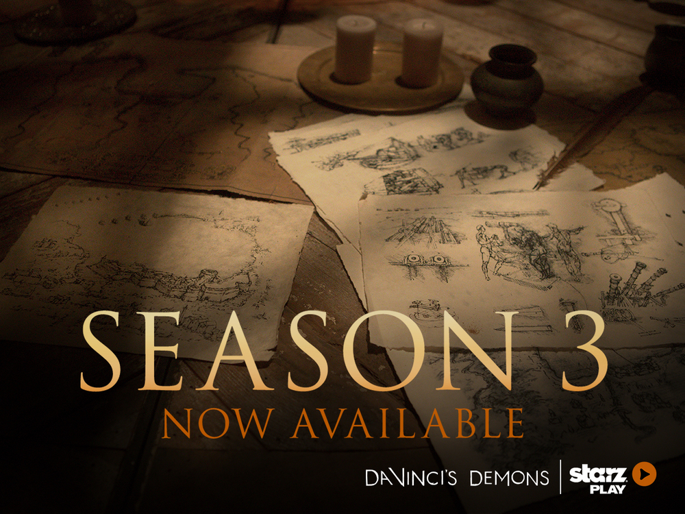 Davinci_NowStreaming_Season3_FB_1200X900.jpg