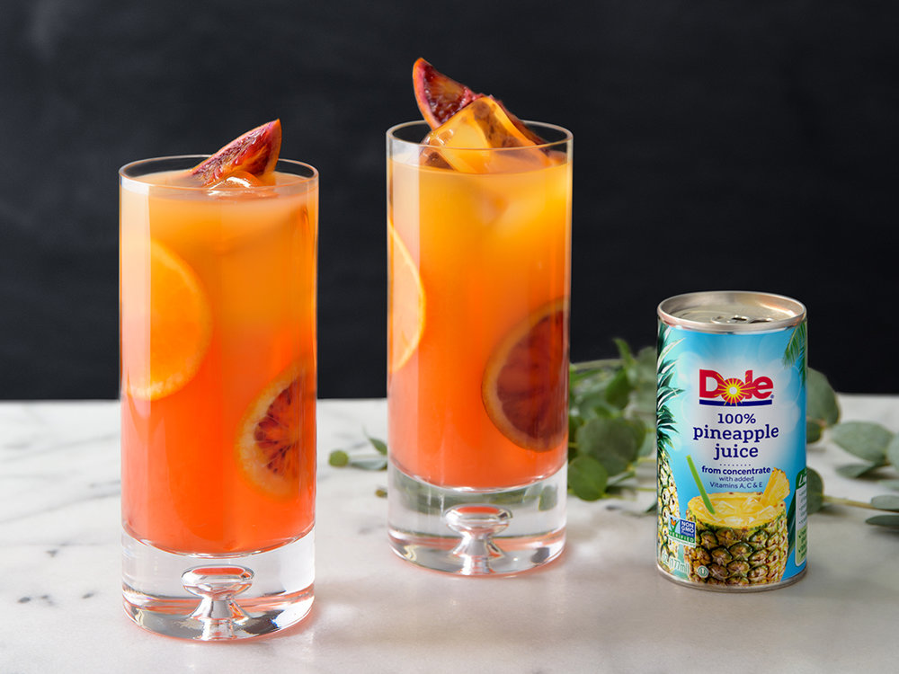 Dole_MockTail_Monday_PacificSunset_FB.jpg