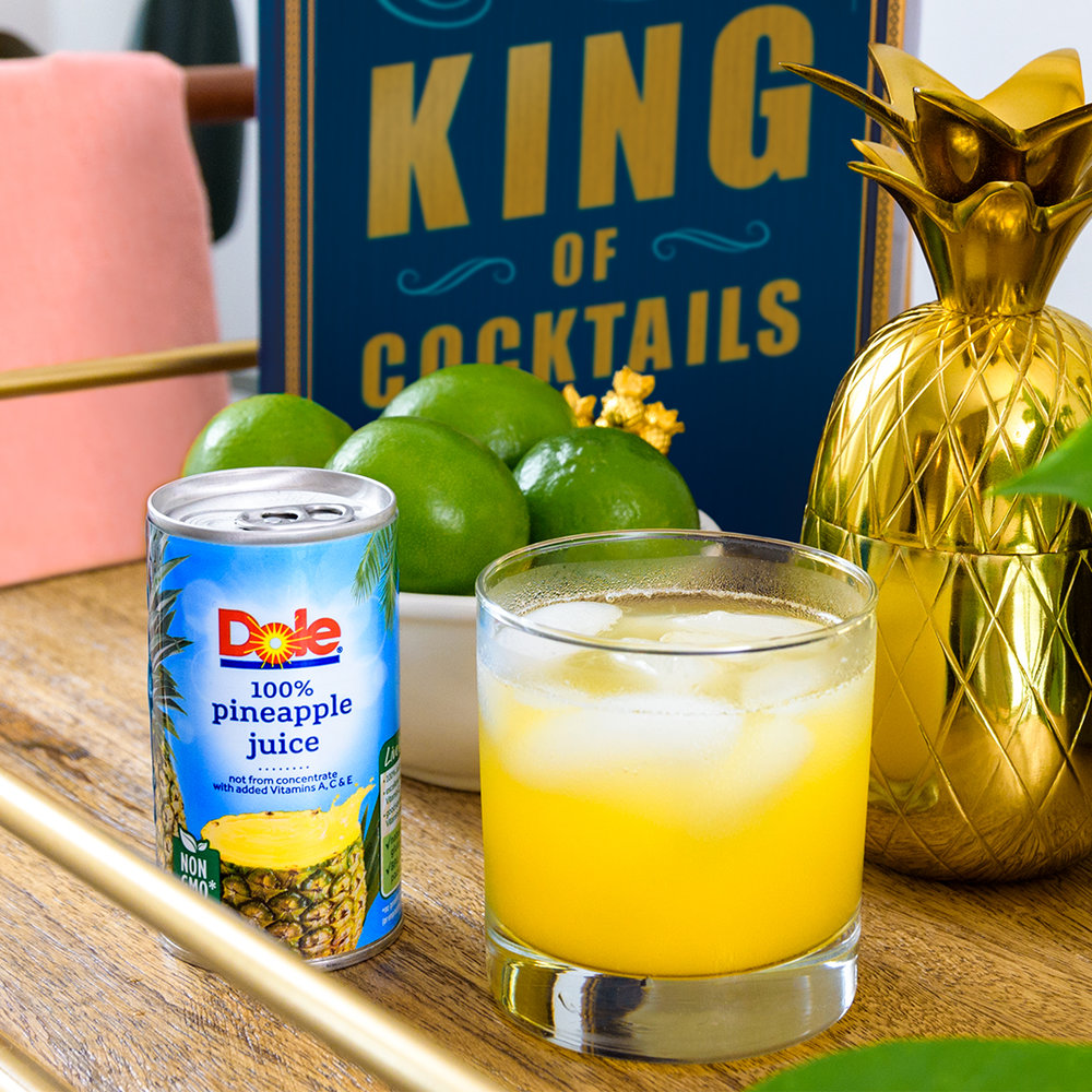 Dole_KingOfCocktails_RecipeShot1_IG.jpg