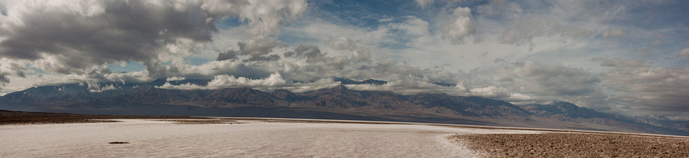 Death_Valley_5.jpg
