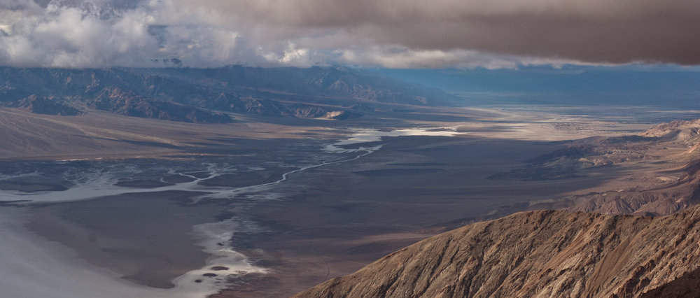 Death_Valley_6.jpg