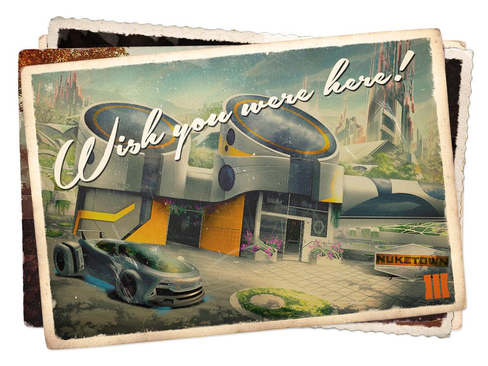 ACT_COD_Postcard_FB_1200x900_1.jpg