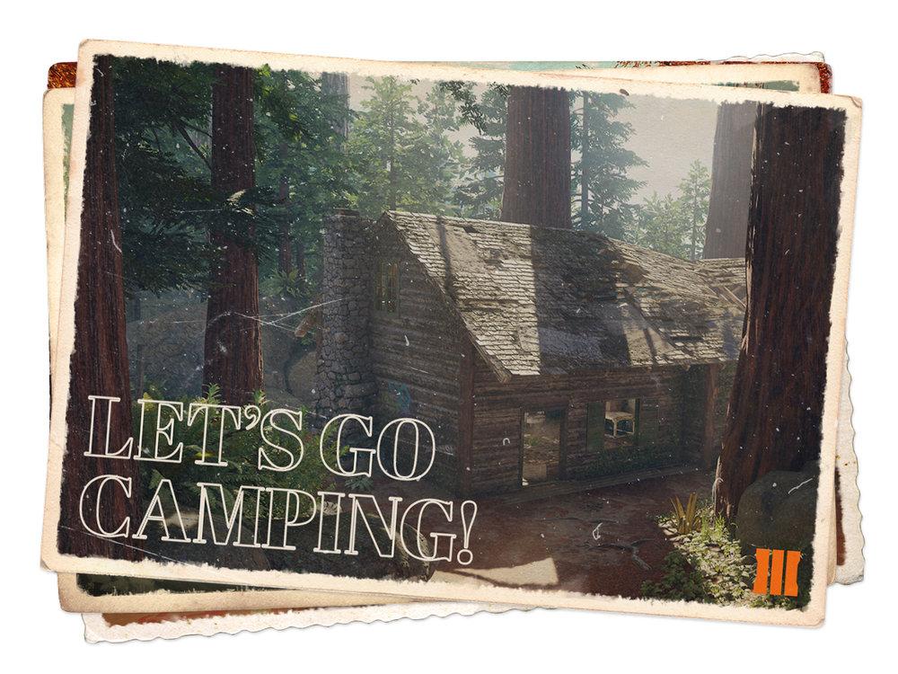 ACT_COD_Postcard_FB_1200x900_4.jpg