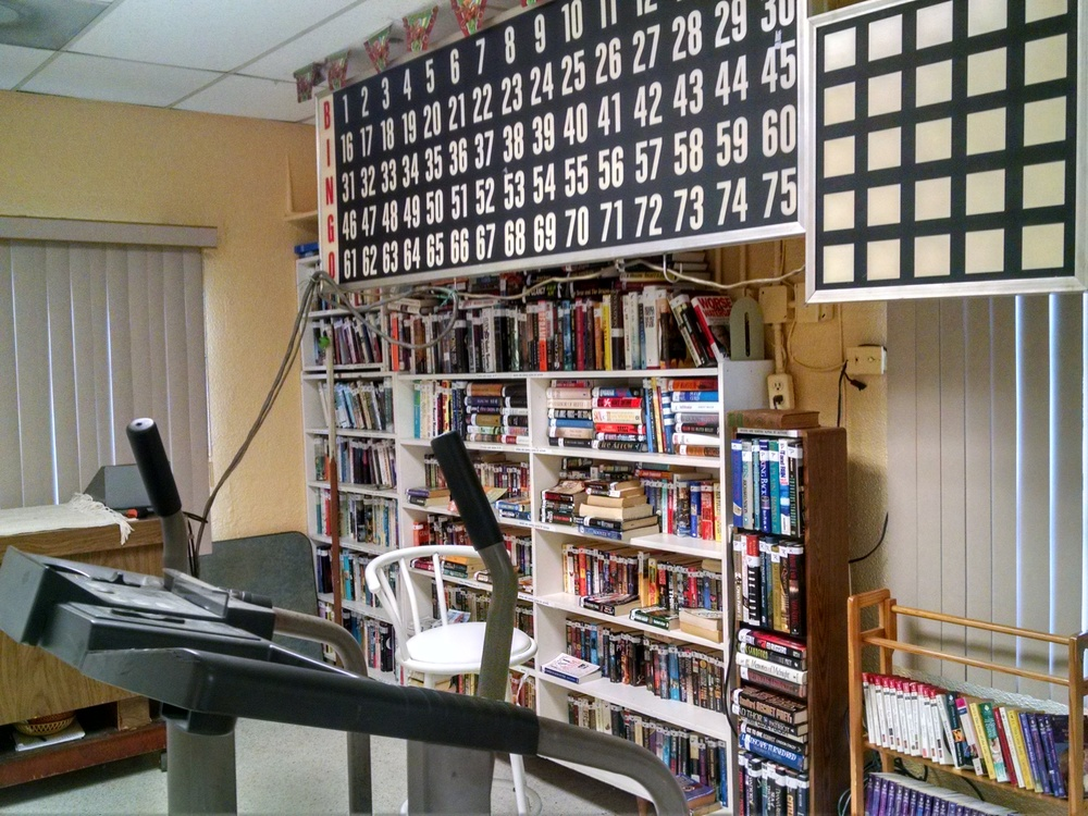 condo library.jpg