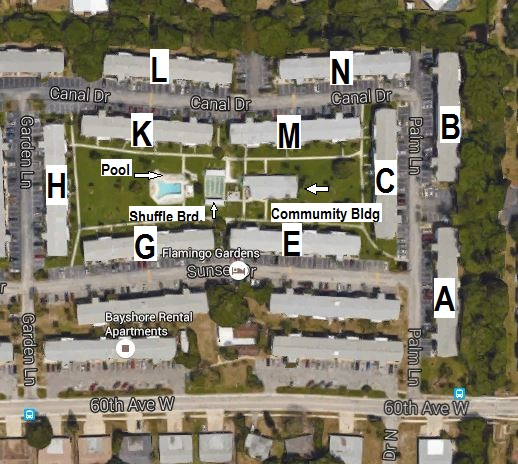 3rd bayshore web pic. Arial Layout.JPG