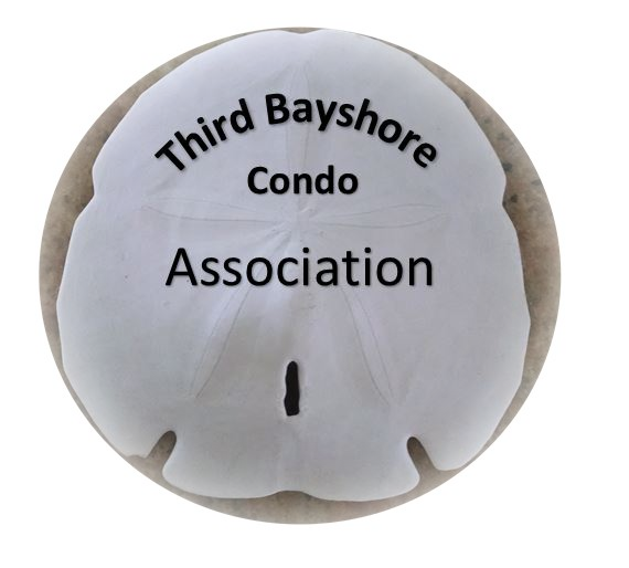 The Third Bayshore Condo Assoc. 2018