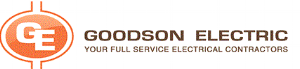 Goodson Electric, Inc.      620 17th Street     West Palmetto, Florida 34221    Phone: (941) 729-5633