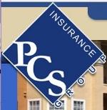 PCS Insurance Group, Inc.  3315 Henderson Boulevard, Suite 200  Tampa, Florida 33609   Phone: 813.868.1010
