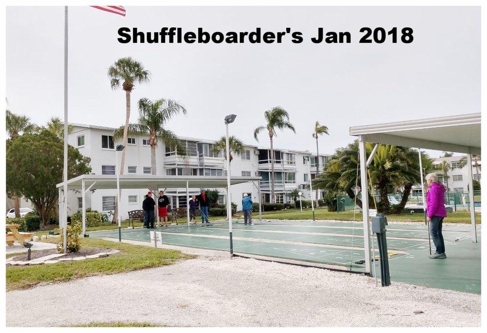 shuffleboard.JPG