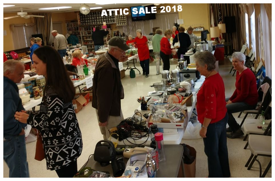 ATTIC SALE 2018 1A.JPG