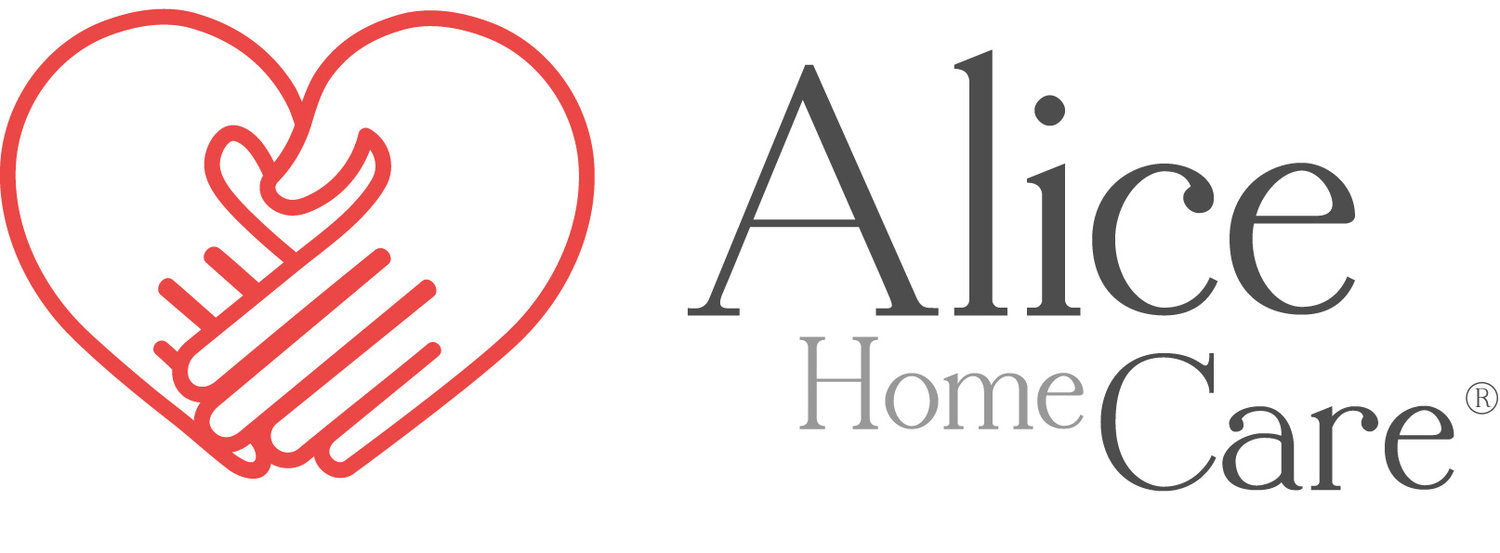 Alice Home Care