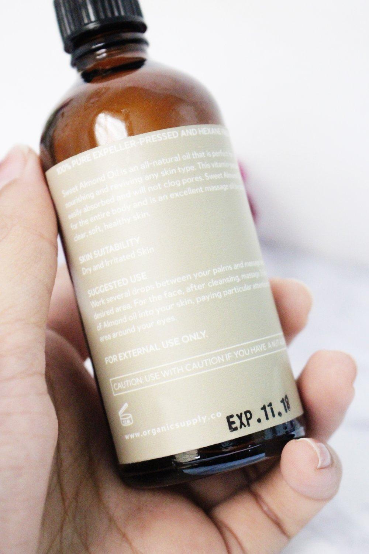 E37F1F52-2039-4916-A0BC-F76E13B6C6E5.jpg