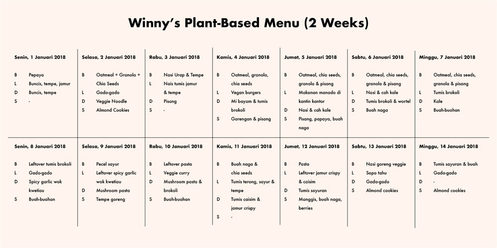 Winny Plant Based Menu.jpg