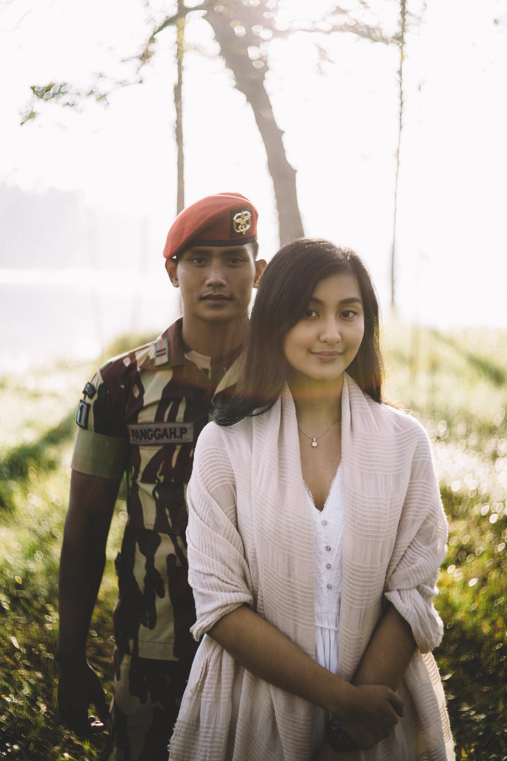 winny-panggah-couple-session-112.jpg