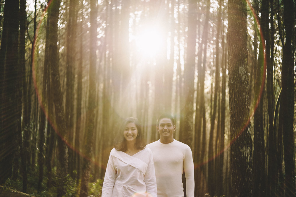winny-panggah-couple-session-213.jpg