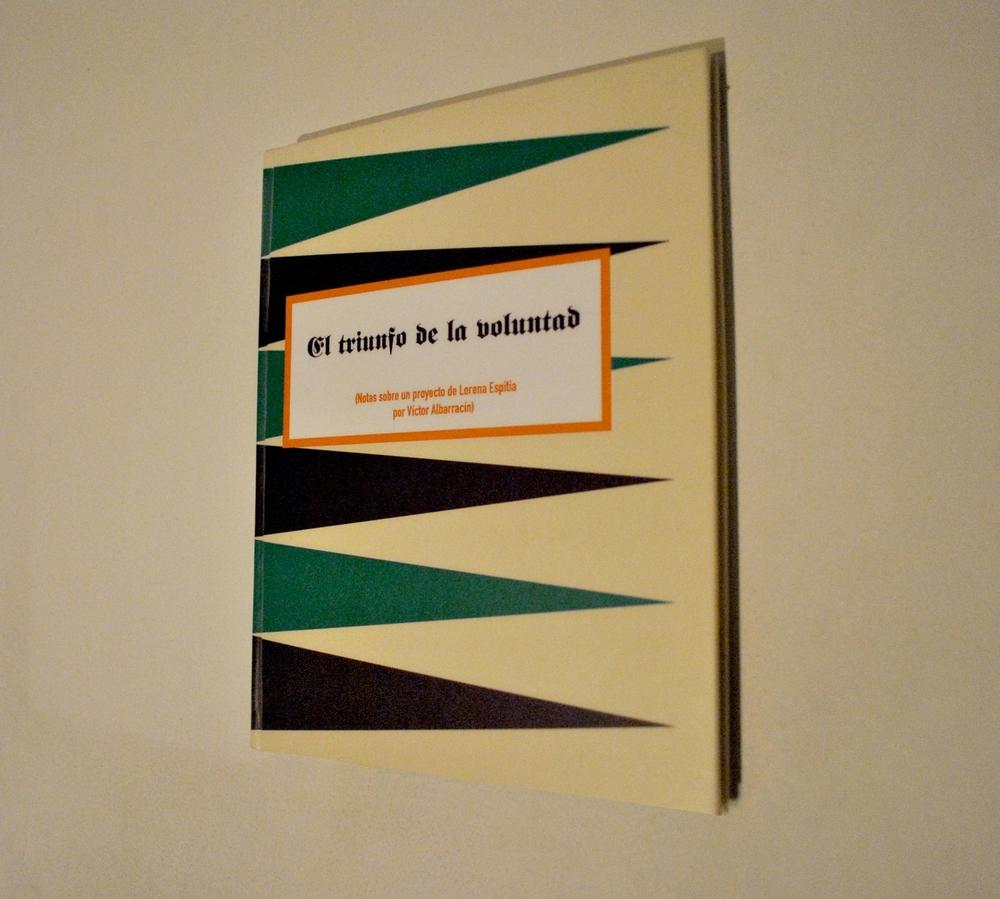 libro edit.jpg