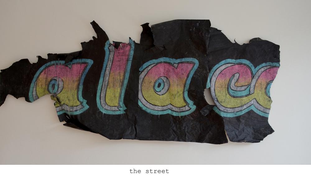 a la calle.jpg