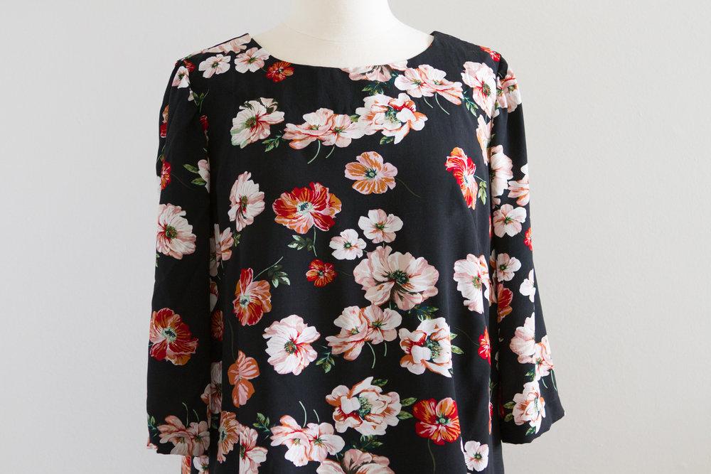 floral-fabric.jpg
